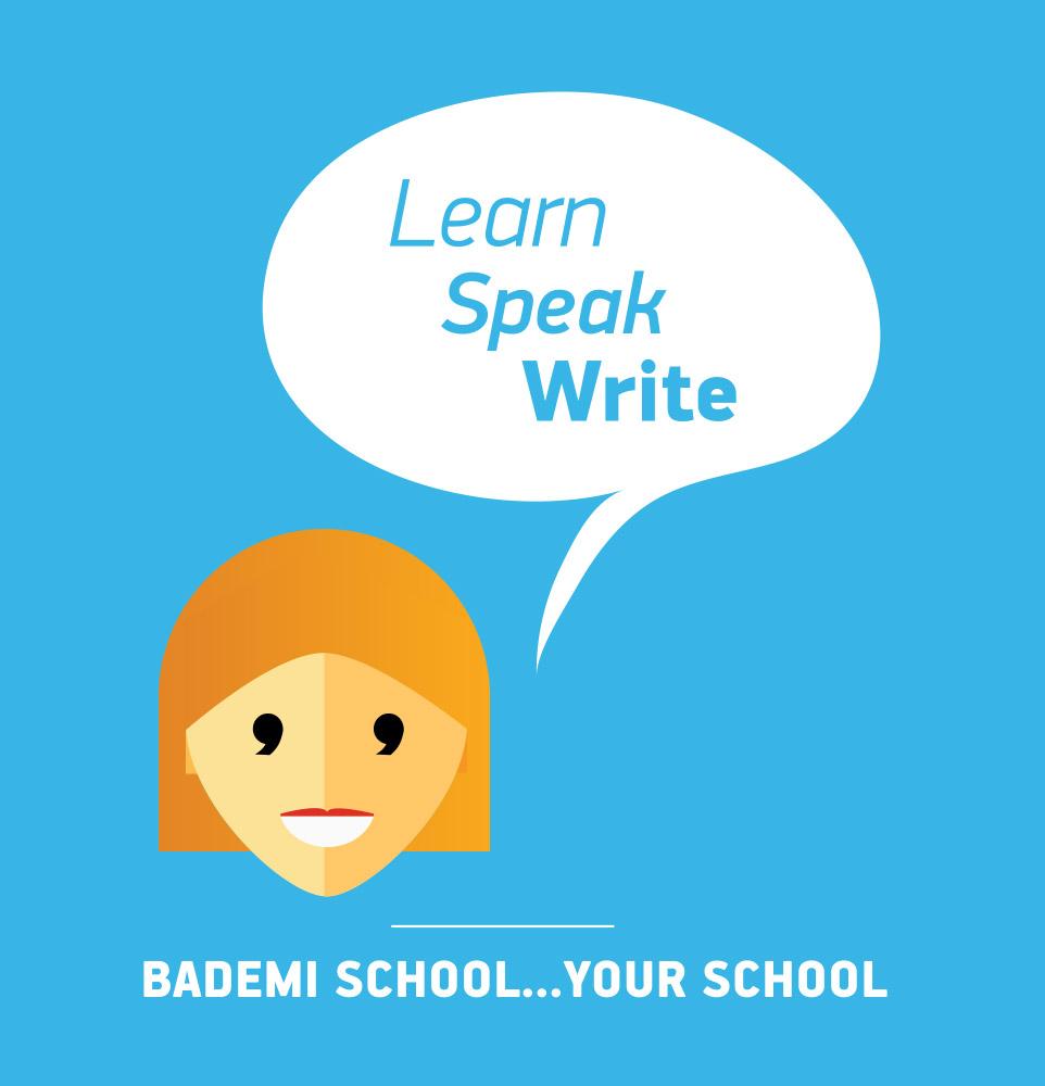 Bademi School Your School