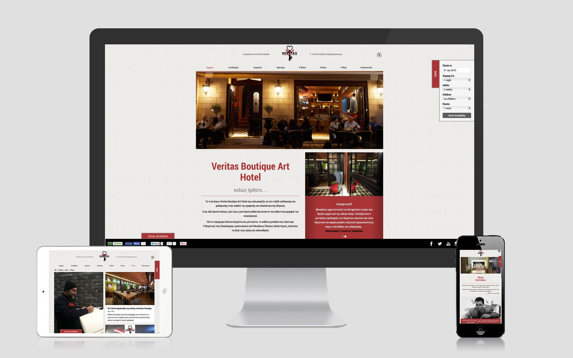 sitepreview