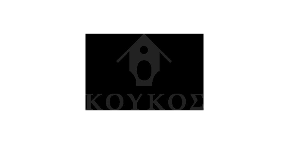koukos-logo