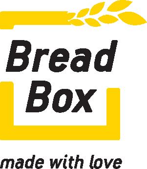Logo Breadbox
