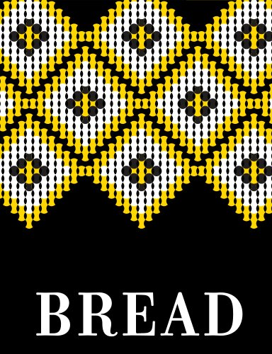 Corporate Identity - Bread