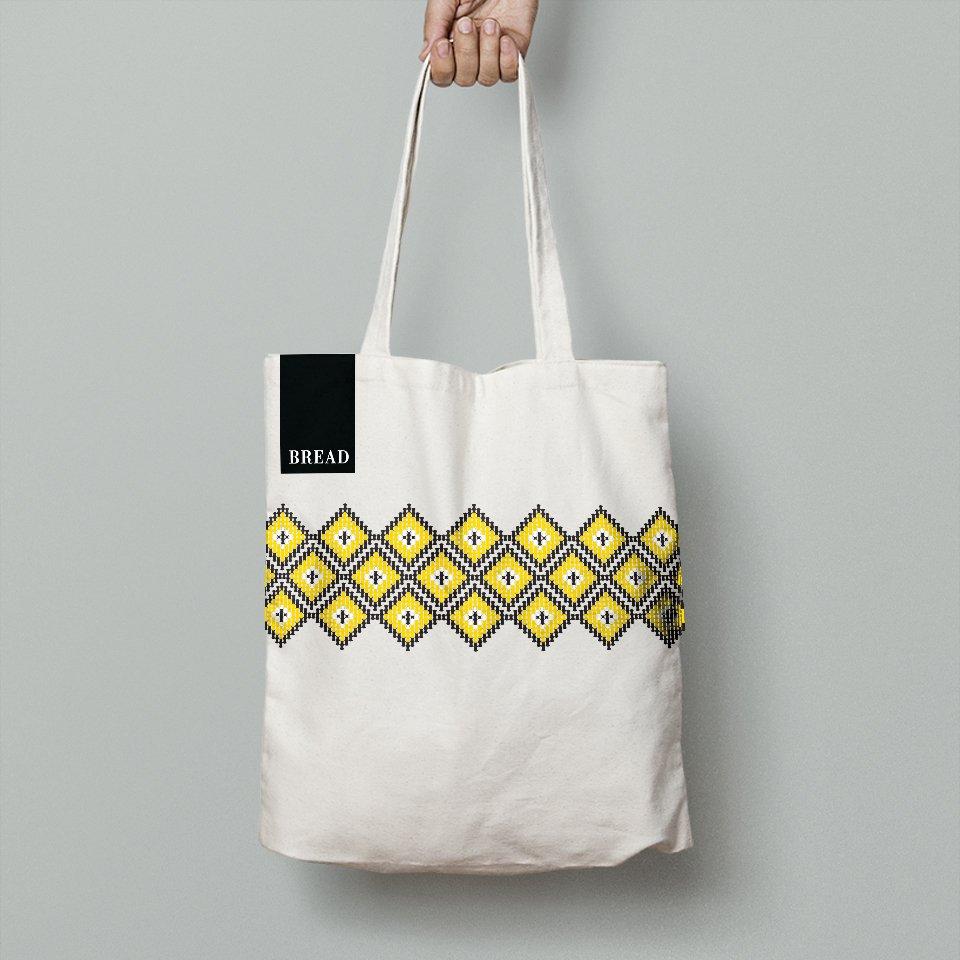 Branding-Bag