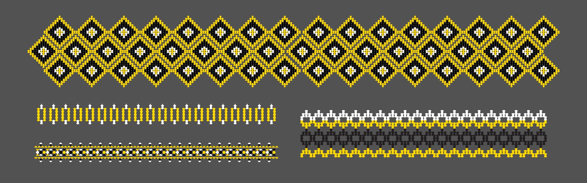 Patterns Design