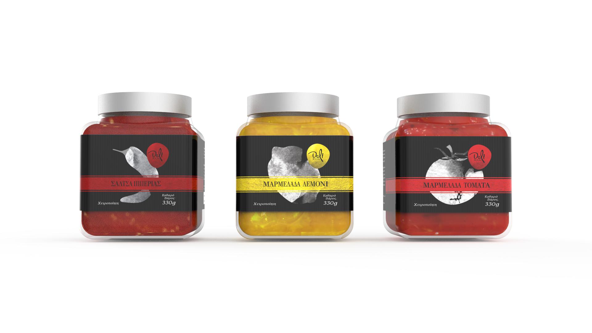 ετικέτα-μαρμελάδας-packaging-design-γραφίστας