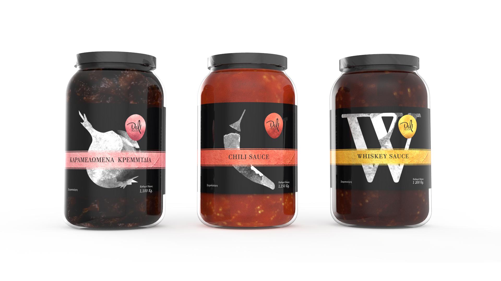 ετικέτα-συσκευασία-packaging-design-σχεδιασμός-ετικέτας