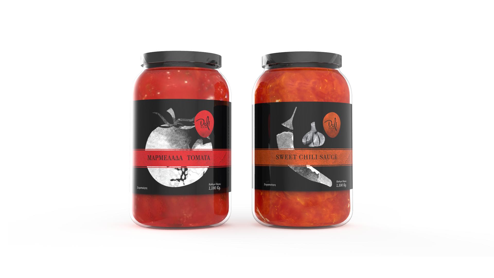 συσκευασία-branding-σχεδιασμός-ετικέτας-packaging-graphic-design