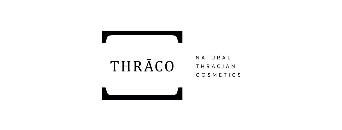 Branding - Thraco